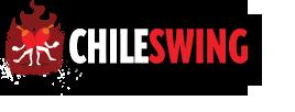 ChileSwing